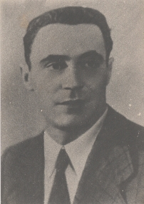 Giovanni Leoni