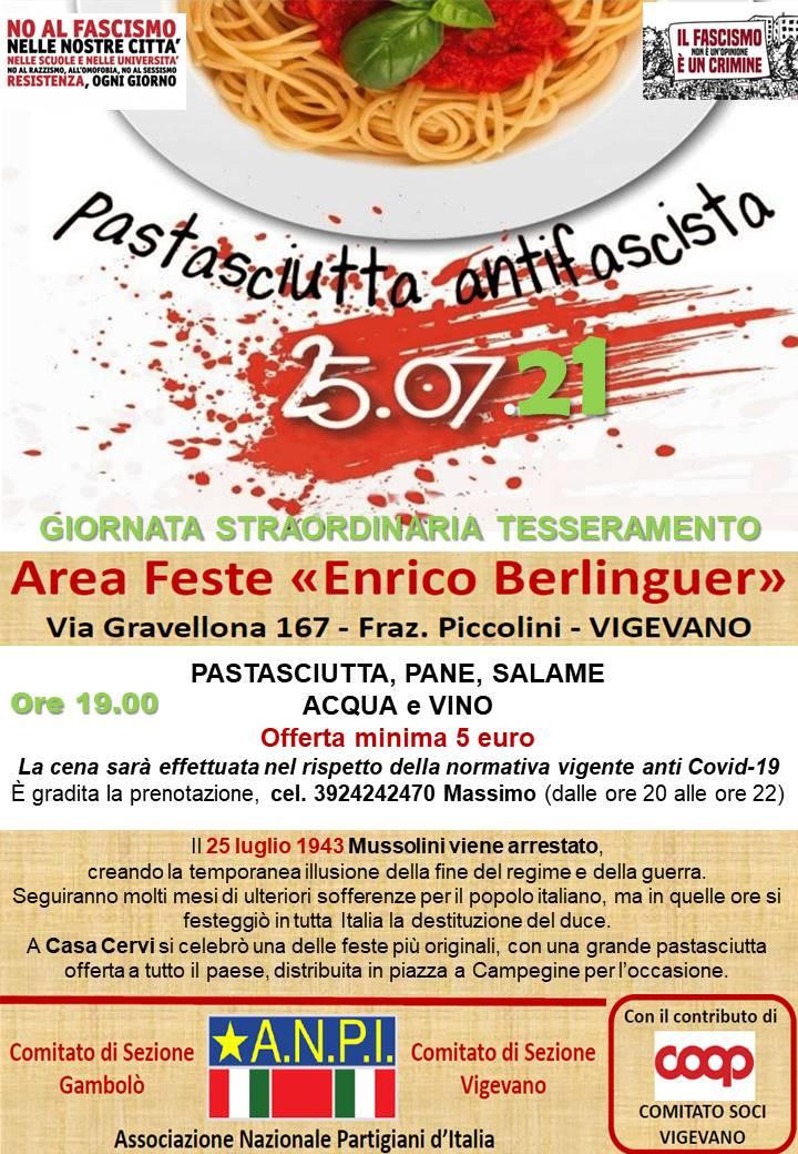 pastasciutta_anpi_2021